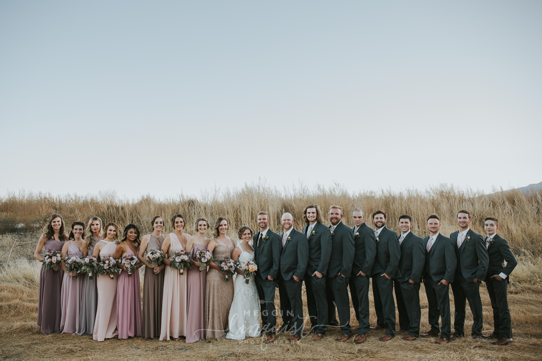 classic-fall-catholic-wedding-reno-lake-tahoe-wedding-photographer-42.jpg