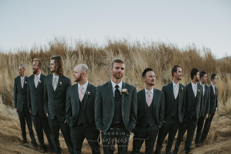 classic-fall-catholic-wedding-reno-lake-tahoe-wedding-photographer-43.jpg
