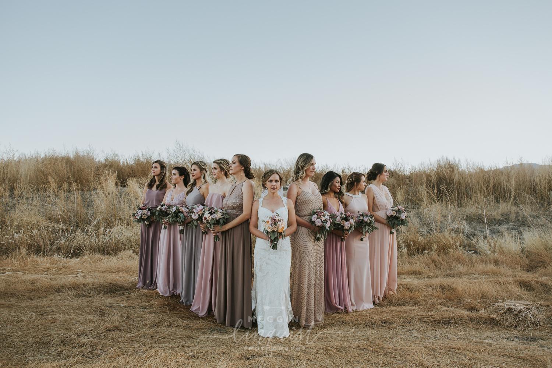 classic-fall-catholic-wedding-reno-lake-tahoe-wedding-photographer-44.jpg