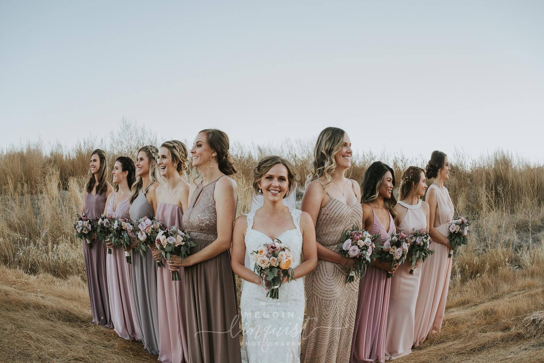 classic-fall-catholic-wedding-reno-lake-tahoe-wedding-photographer-45.jpg