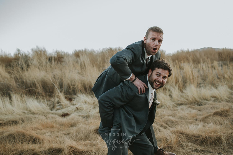 classic-fall-catholic-wedding-reno-lake-tahoe-wedding-photographer-46.jpg