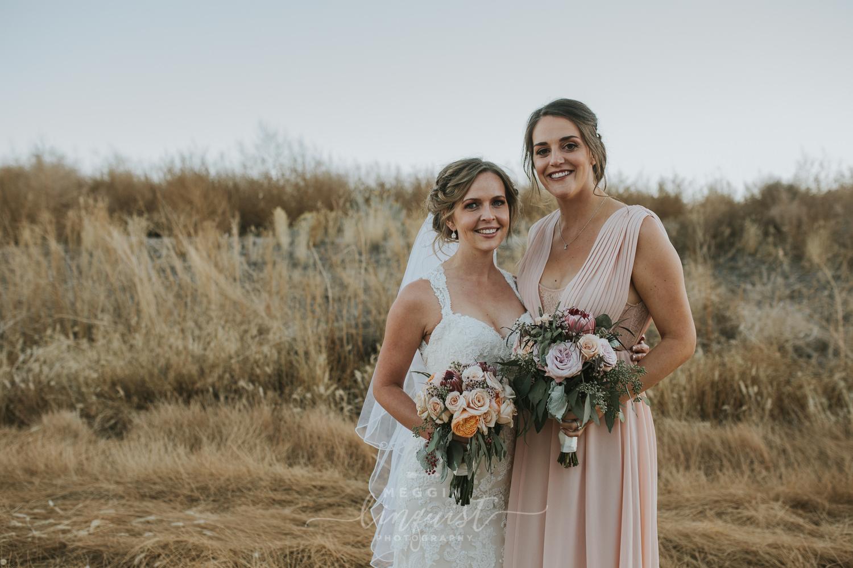classic-fall-catholic-wedding-reno-lake-tahoe-wedding-photographer-49.jpg