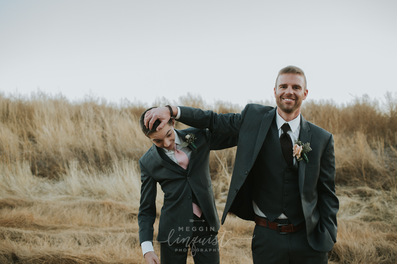 classic-fall-catholic-wedding-reno-lake-tahoe-wedding-photographer-52.jpg