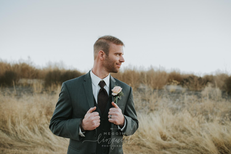 classic-fall-catholic-wedding-reno-lake-tahoe-wedding-photographer-53.jpg