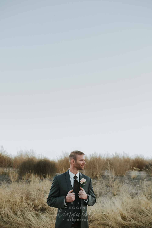 classic-fall-catholic-wedding-reno-lake-tahoe-wedding-photographer-54.jpg