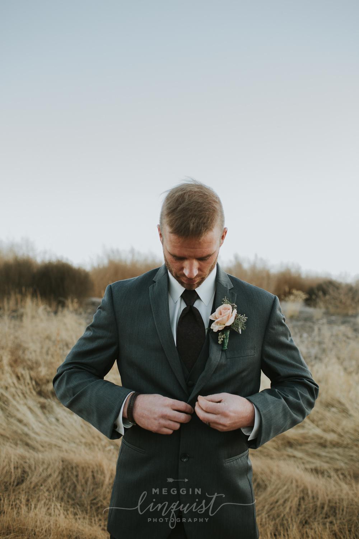 classic-fall-catholic-wedding-reno-lake-tahoe-wedding-photographer-57.jpg