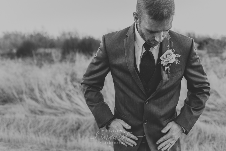 classic-fall-catholic-wedding-reno-lake-tahoe-wedding-photographer-58.jpg