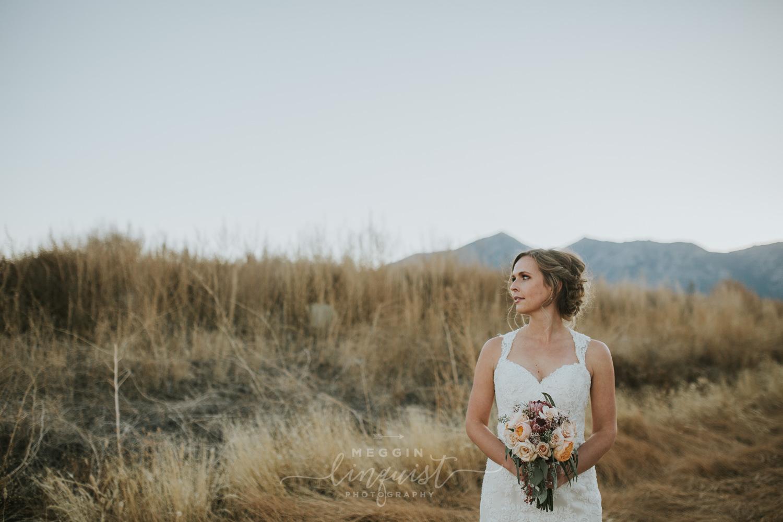 classic-fall-catholic-wedding-reno-lake-tahoe-wedding-photographer-59.jpg