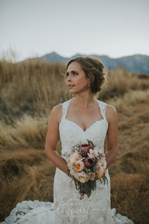 classic-fall-catholic-wedding-reno-lake-tahoe-wedding-photographer-60.jpg