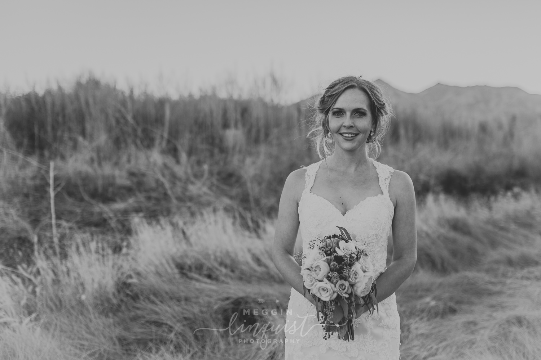classic-fall-catholic-wedding-reno-lake-tahoe-wedding-photographer-61.jpg