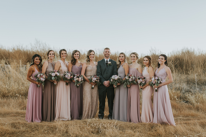 classic-fall-catholic-wedding-reno-lake-tahoe-wedding-photographer-62.jpg