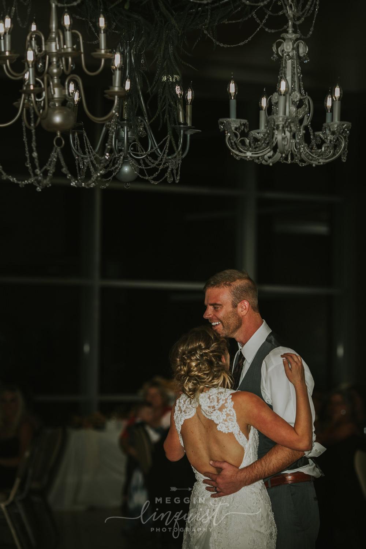 classic-fall-catholic-wedding-reno-lake-tahoe-wedding-photographer-64.jpg