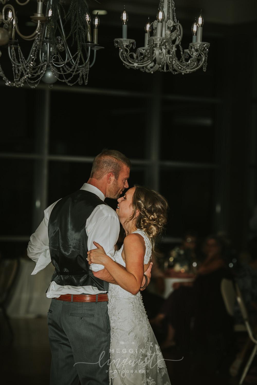 classic-fall-catholic-wedding-reno-lake-tahoe-wedding-photographer-65.jpg
