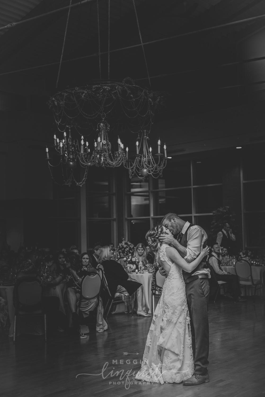 classic-fall-catholic-wedding-reno-lake-tahoe-wedding-photographer-66.jpg