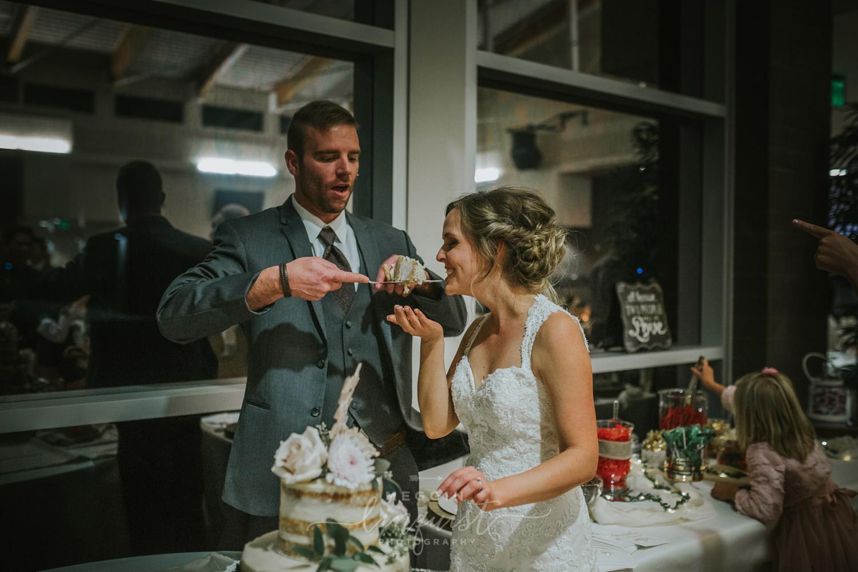 classic-fall-catholic-wedding-reno-lake-tahoe-wedding-photographer-67.jpg