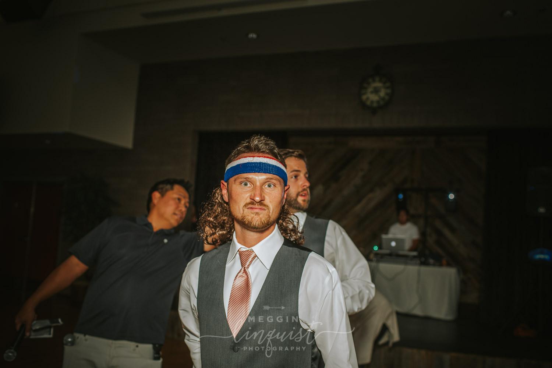 classic-fall-catholic-wedding-reno-lake-tahoe-wedding-photographer-68.jpg