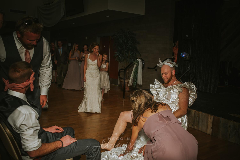 classic-fall-catholic-wedding-reno-lake-tahoe-wedding-photographer-69.jpg
