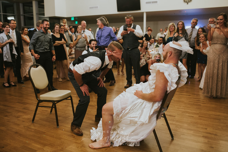 classic-fall-catholic-wedding-reno-lake-tahoe-wedding-photographer-70.jpg