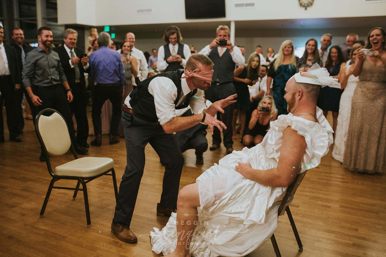 classic-fall-catholic-wedding-reno-lake-tahoe-wedding-photographer-71.jpg