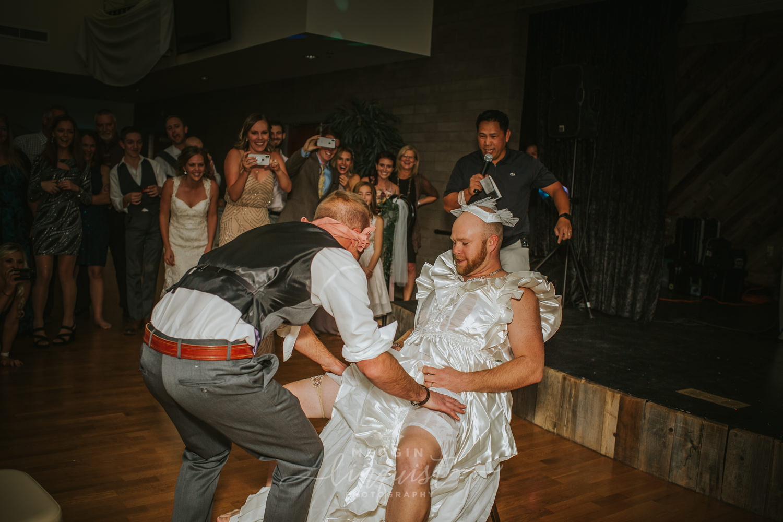 classic-fall-catholic-wedding-reno-lake-tahoe-wedding-photographer-72.jpg