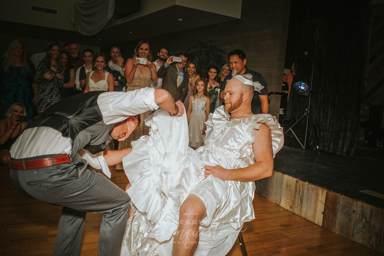 classic-fall-catholic-wedding-reno-lake-tahoe-wedding-photographer-73.jpg