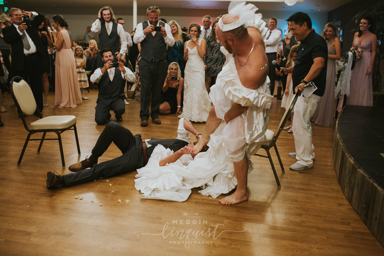 classic-fall-catholic-wedding-reno-lake-tahoe-wedding-photographer-74.jpg