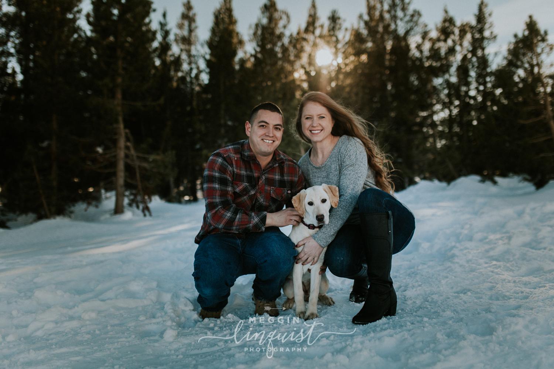 snow-family-photos-reno-lake-tahoe-photographer-2.jpg