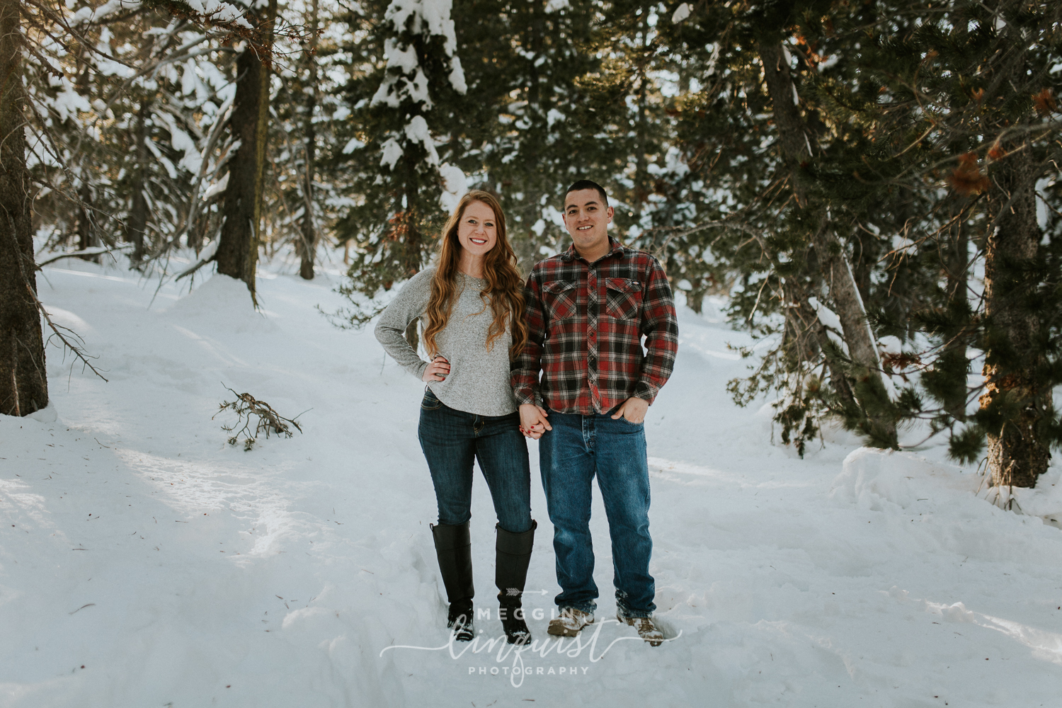 snow-family-photos-reno-lake-tahoe-photographer-8.jpg