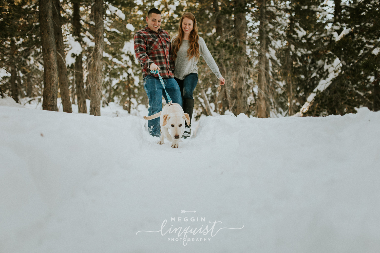 snow-family-photos-reno-lake-tahoe-photographer-11.jpg