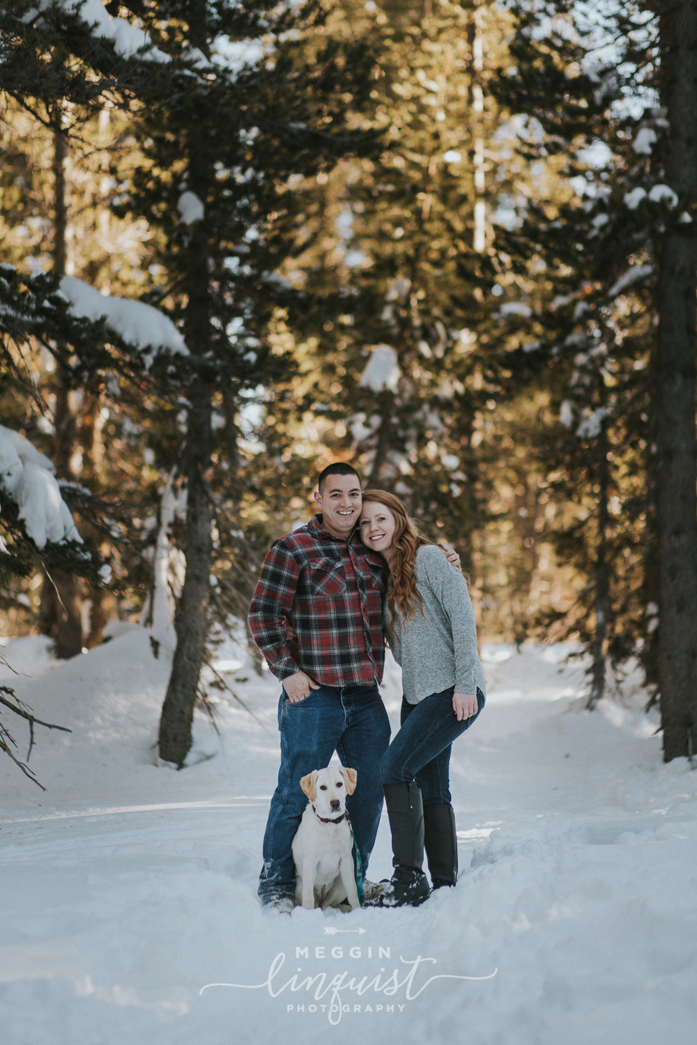 snow-family-photos-reno-lake-tahoe-photographer-12.jpg