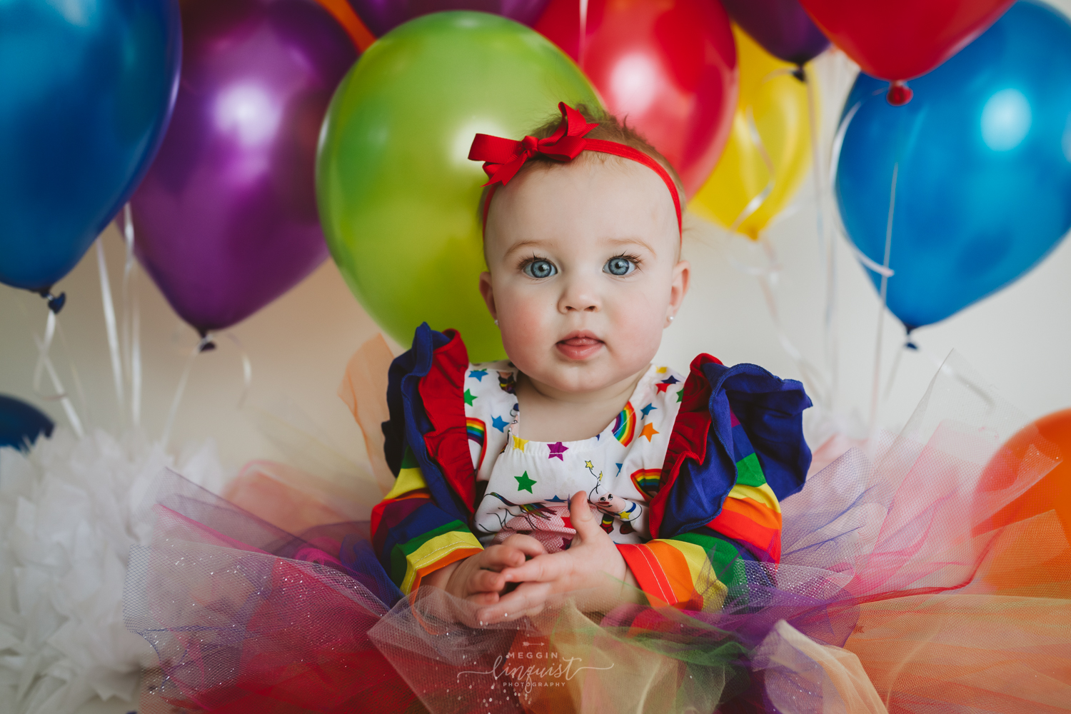 rainbow-brite-cake-smash-reno-photographer-1.jpg