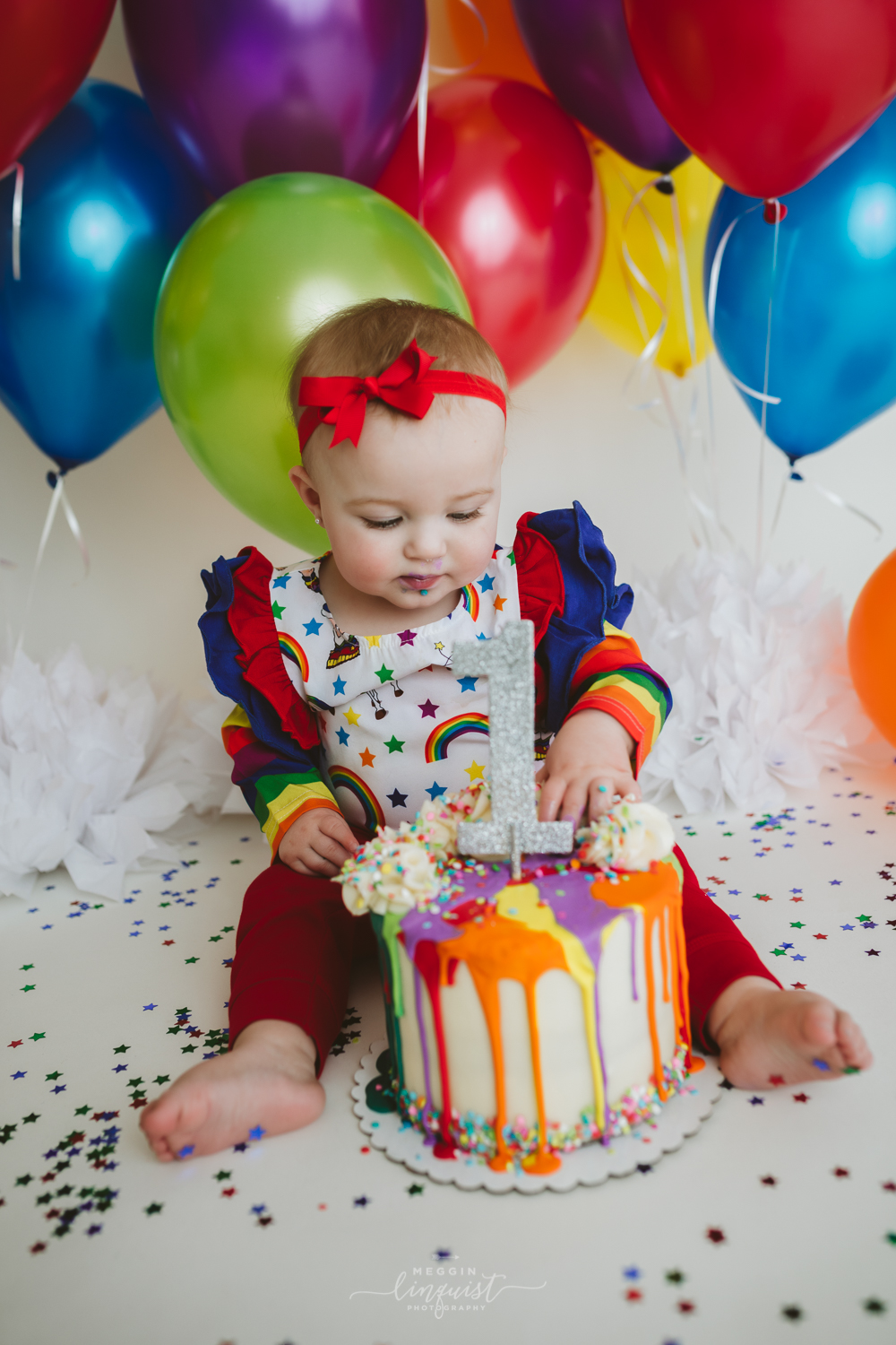 rainbow-brite-cake-smash-reno-photographer-8.jpg