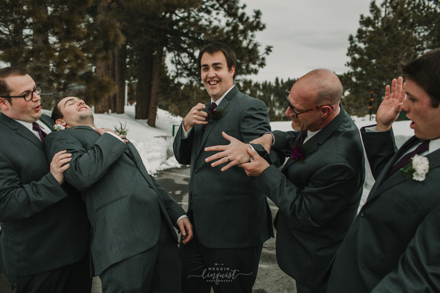 music-themed-winter-wedding-tannenbaum-event-center-reno-lake-tahoe-wedding-photographer-11.jpg