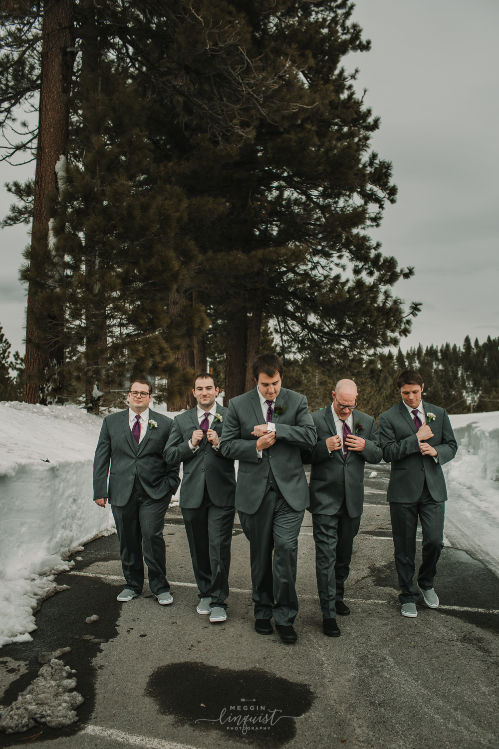 music-themed-winter-wedding-tannenbaum-event-center-reno-lake-tahoe-wedding-photographer-12.jpg
