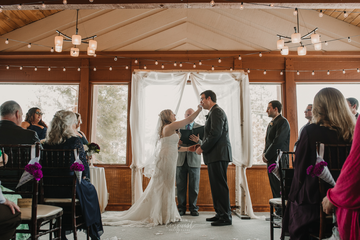 music-themed-winter-wedding-tannenbaum-event-center-reno-lake-tahoe-wedding-photographer-38.jpg