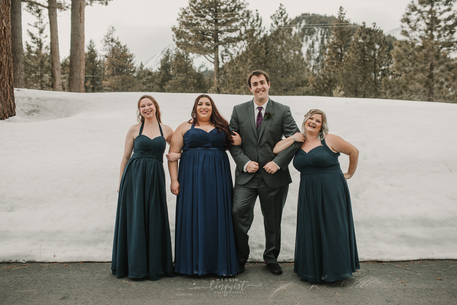music-themed-winter-wedding-tannenbaum-event-center-reno-lake-tahoe-wedding-photographer-42.jpg