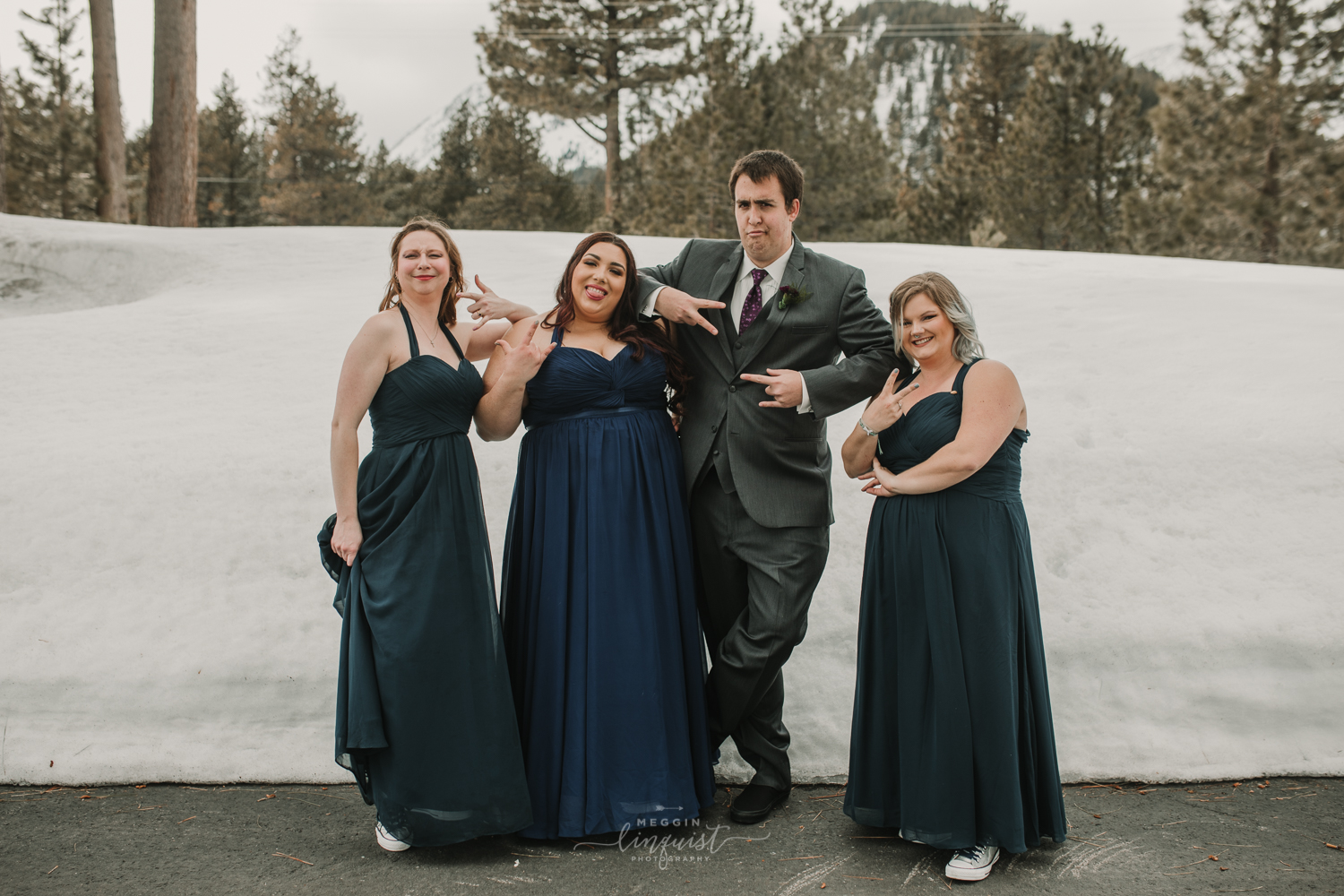 music-themed-winter-wedding-tannenbaum-event-center-reno-lake-tahoe-wedding-photographer-43.jpg