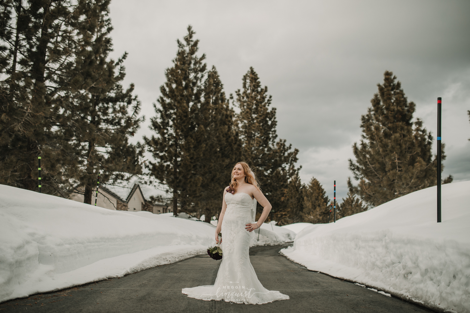 music-themed-winter-wedding-tannenbaum-event-center-reno-lake-tahoe-wedding-photographer-44.jpg