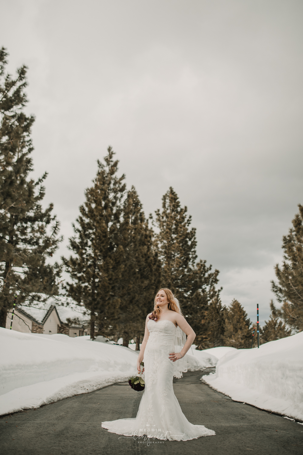 music-themed-winter-wedding-tannenbaum-event-center-reno-lake-tahoe-wedding-photographer-45.jpg