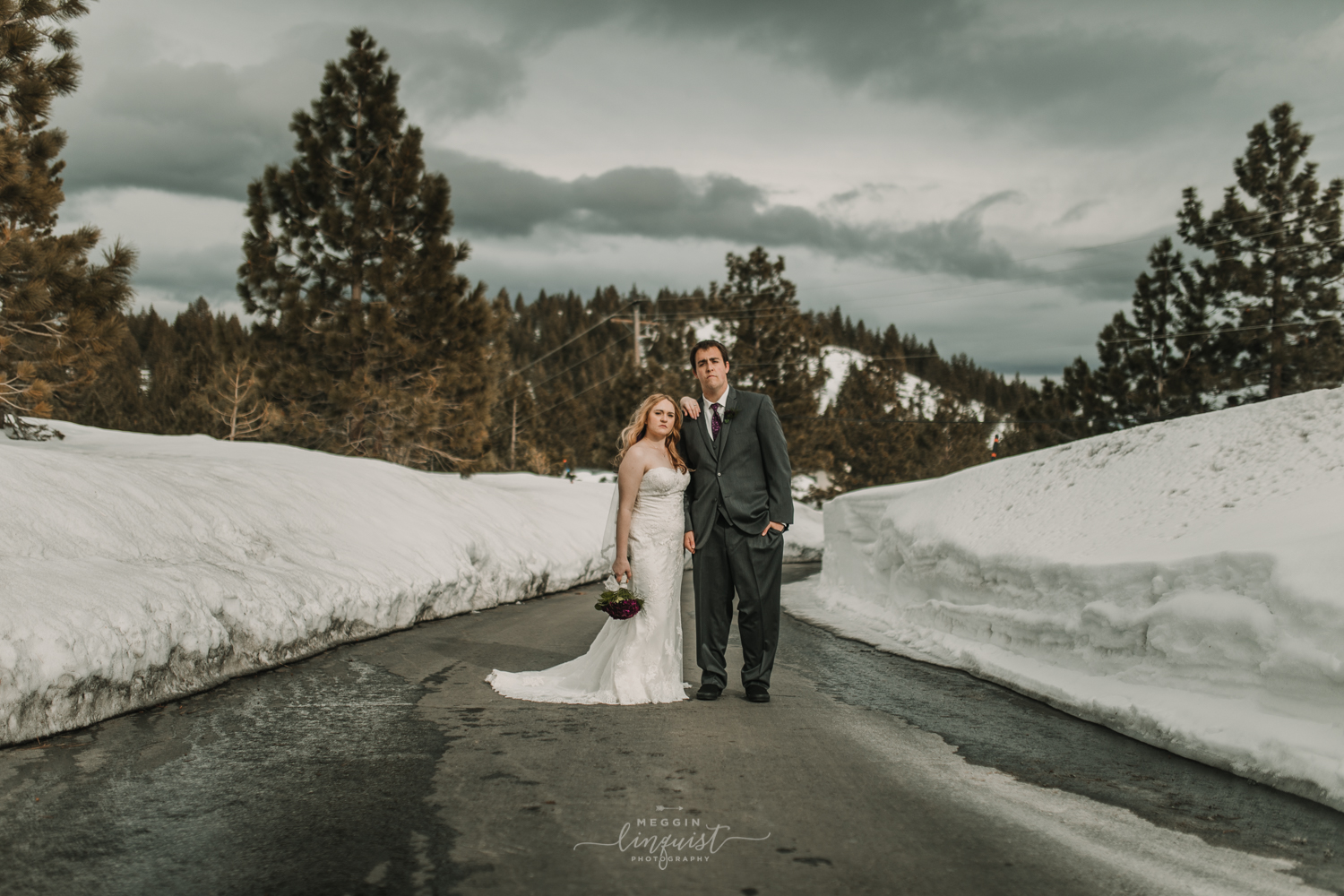 music-themed-winter-wedding-tannenbaum-event-center-reno-lake-tahoe-wedding-photographer-46.jpg