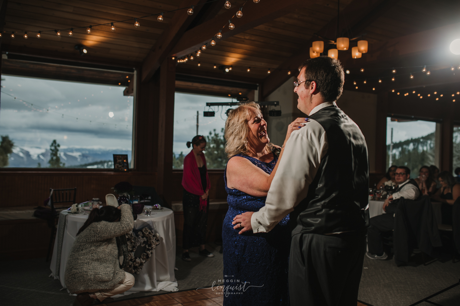 music-themed-winter-wedding-tannenbaum-event-center-reno-lake-tahoe-wedding-photographer-69.jpg