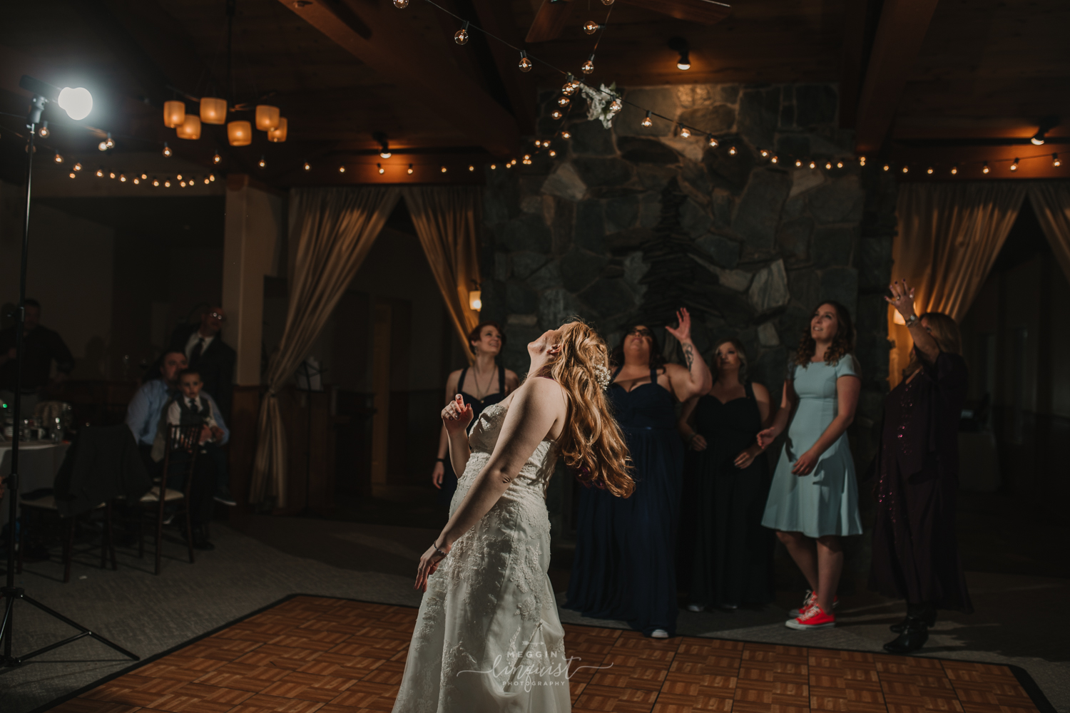 music-themed-winter-wedding-tannenbaum-event-center-reno-lake-tahoe-wedding-photographer-70.jpg