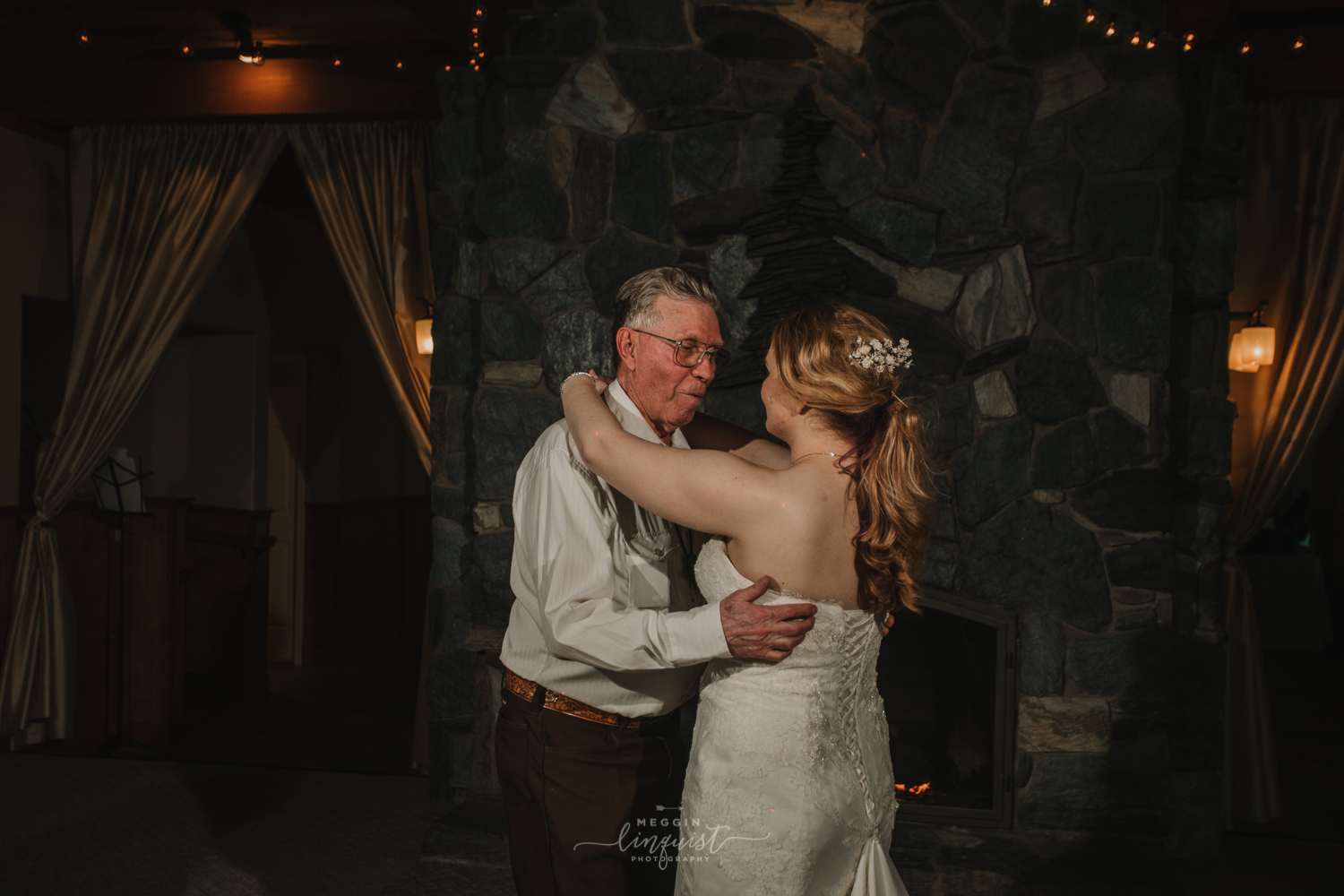 music-themed-winter-wedding-tannenbaum-event-center-reno-lake-tahoe-wedding-photographer-75.jpg