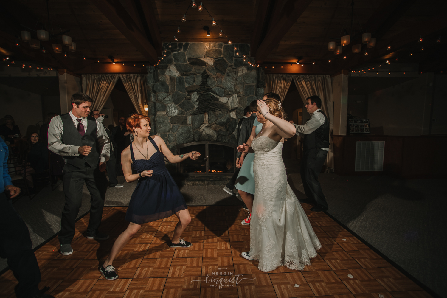 music-themed-winter-wedding-tannenbaum-event-center-reno-lake-tahoe-wedding-photographer-77.jpg
