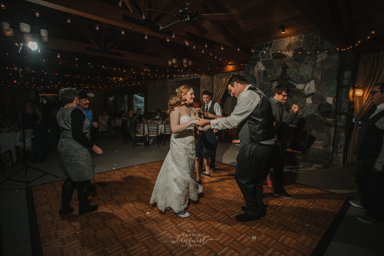 music-themed-winter-wedding-tannenbaum-event-center-reno-lake-tahoe-wedding-photographer-78.jpg