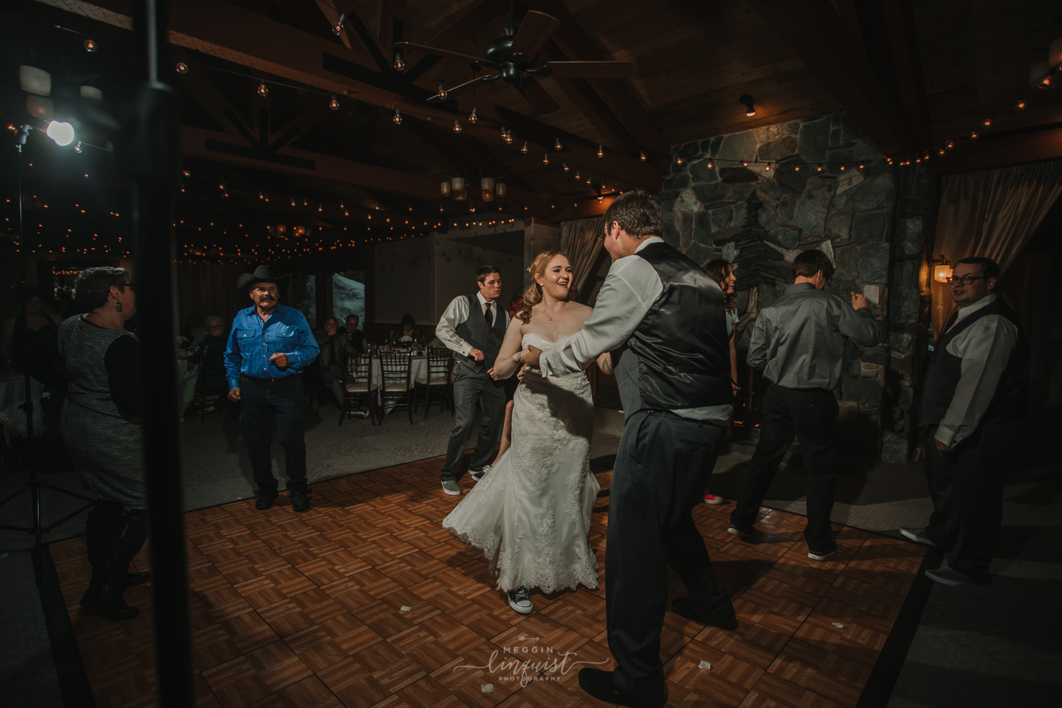 music-themed-winter-wedding-tannenbaum-event-center-reno-lake-tahoe-wedding-photographer-79.jpg