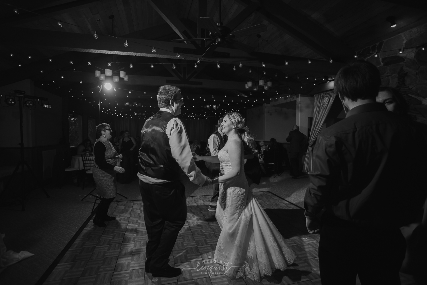music-themed-winter-wedding-tannenbaum-event-center-reno-lake-tahoe-wedding-photographer-80.jpg