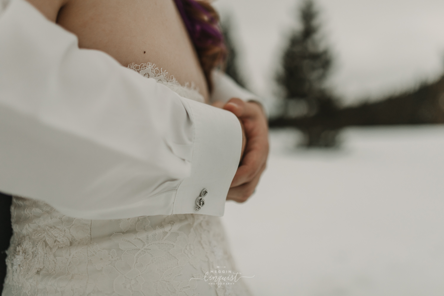 music-themed-winter-wedding-tannenbaum-event-center-reno-lake-tahoe-wedding-photographer-82.jpg
