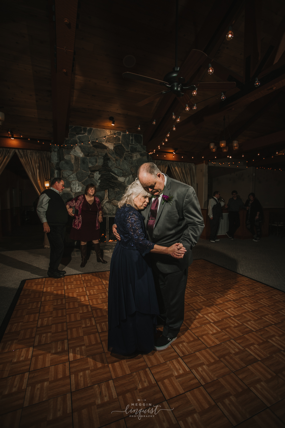 music-themed-winter-wedding-tannenbaum-event-center-reno-lake-tahoe-wedding-photographer-85.jpg
