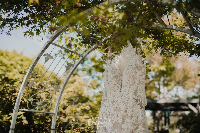 classic-spring-wedding-the-flower-farm-inn-northern-california-wedding-photographer-2.jpg